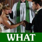 [PDF] [EPUB] What a Life! – The Autobiography of Jim Whelan Download