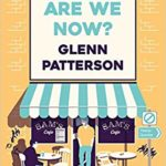 [PDF] [EPUB] Where Are We Now? Download