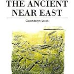[PDF] [EPUB] Who's Who in the Ancient Near East Download