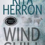[PDF] [EPUB] Wind Chill Download