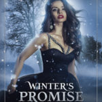 [PDF] [EPUB] Winter's Promise (Her Guardians, #3) Download