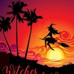 [PDF] [EPUB] Witches and Wine (California Witching Book 1) Download