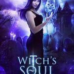 [PDF] [EPUB] Witch's Soul (Hemlock Chronicles, #2) Download