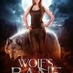 [PDF] [EPUB] Wolf's Bane (Legacy of the Wolf, #1) Download