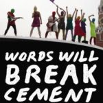 [PDF] [EPUB] Words Will Break Cement: The Passion of Pussy Riot Download