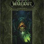 [PDF] [EPUB] World of Warcraft Chronicle: Volume 2 Download
