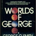 [PDF] [EPUB] Worlds of George O. Download