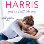 [PDF] [EPUB] You're Still the One (Country Blues, #1) Download
