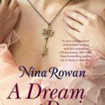 [PDF] [EPUB] A Dream of Desire (Daring Hearts, #3) Download