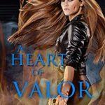 [PDF] [EPUB] A Heart of Valor: Clean Private Investigator romance Download
