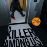 [PDF] [EPUB] A Killer Among Us: One Murder and a Building Full of Suspects Download