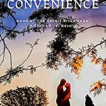 [PDF] [EPUB] A Mating Of Convenience: Book 4 – The Rabbit River Saga – A Paranormal Wolf Shifter Romance with Sizzling Heat, Swoon-Worthy Heroes and Just a Touch of Magic Download