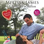 [PDF] [EPUB] A Mother in a Million: A Single Dad Romance Download