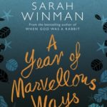 [PDF] [EPUB] A Year of Marvellous Ways Download