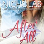 [PDF] [EPUB] After All (Sapphire Falls After Hours, #1) Download