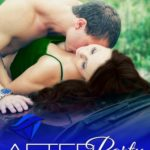 [PDF] [EPUB] After Party (Sapphire Falls After Hours, #0.5) Download