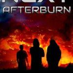 [PDF] [EPUB] Afterburn (Next, #1) Download