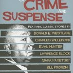 [PDF] [EPUB] Alfred Hitchcock's Mystery Magazine Presents Fifty Years of Crime And Suspense Download