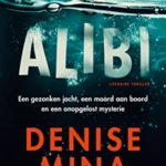 [PDF] [EPUB] Alibi Download