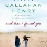 [PDF] [EPUB] And Then I Found You Download