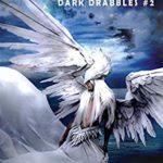 [PDF] [EPUB] Angels (Dark Drabbles #2) Download
