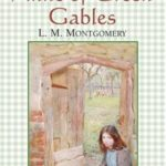 [PDF] [EPUB] Anne of Green Gables (Anne of Green Gables, #1) Download