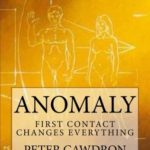 [PDF] [EPUB] Anomaly Download