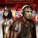 [PDF] [EPUB] Anthony and Cleopatra: Part II – Cleopatra (Marching With Caesar #5) Download