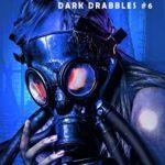 [PDF] [EPUB] Apocalypse: An Apocalyptic Microfiction Anthology Download