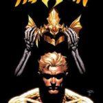[PDF] [EPUB] Aquaman, Volume 6: Maelstrom Download