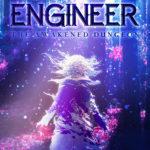 [PDF] [EPUB] Arcane Engineer: The Awakened Dungeon Download