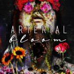[PDF] [EPUB] Arterial Bloom Download