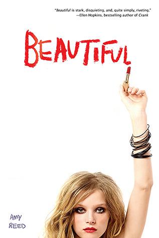 [PDF] [EPUB] Beautiful Download by Amy Reed