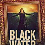 [PDF] [EPUB] Black Water (Through the Canvas Book 1) Download