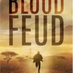 [PDF] [EPUB] Blood Feud (Stirling Hunt Thriller #1) Download