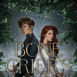 [PDF] [EPUB] Bone Crier's Moon (Bone Grace, #1) Download