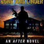 [PDF] [EPUB] Bone and Cinder (Zapheads #1) Download