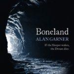 [PDF] [EPUB] Boneland (Tales of Alderley, #3) Download