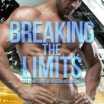[PDF] [EPUB] Breaking the Limits (James Brothers Series Book 2) Download