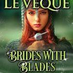 [PDF] [EPUB] Brides with Blades: Four full length Medieval Romance novels Download