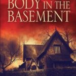 [PDF] [EPUB] C S Lewis and the Body in the Basement (C S Lewis Mysteries) Download