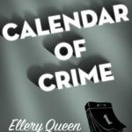 [PDF] [EPUB] Calendar of Crime: Stories Download
