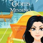 [PDF] [EPUB] Caper Goes Missing (A Tiny House Mystery Book 2) Download