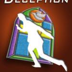 [PDF] [EPUB] Chasing Deception (A Jim Mitchell Novel) Download