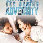 [PDF] [EPUB] Cherishing Her During Adversity Download