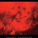 [PDF] [EPUB] Clockwork Angels (Clockwork Angels, #1) Download