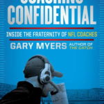 [PDF] [EPUB] Coaching Confidential: Inside the Fraternity of NFL Coaches Download
