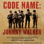 [PDF] [EPUB] Code Name: Johnny Walker: The Extraordinary Story of the Iraqi Who Risked Everything to Fight with the U.S. Navy SEALs Download