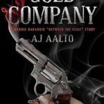 [PDF] [EPUB] Cold Company (The Marnie Baranuik Files #2.5) Download