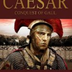 [PDF] [EPUB] Conquest of Gaul (Marching With Caesar #2) Download